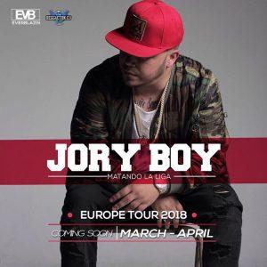 jory-euro-tour